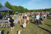 Kolor Fest i Festiwal Baniek Mydlanych w Opolu - 8186_foto_24opole_317.jpg