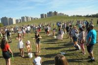Kolor Fest i Festiwal Baniek Mydlanych w Opolu - 8186_foto_24opole_319.jpg