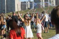 Kolor Fest i Festiwal Baniek Mydlanych w Opolu - 8186_foto_24opole_321.jpg