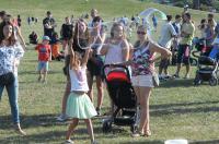 Kolor Fest i Festiwal Baniek Mydlanych w Opolu - 8186_foto_24opole_325.jpg