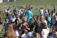 Kolor Fest i Festiwal Baniek Mydlanych w Opolu - 8186_foto_24opole_328.jpg