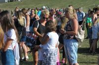 Kolor Fest i Festiwal Baniek Mydlanych w Opolu - 8186_foto_24opole_329.jpg
