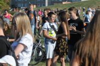 Kolor Fest i Festiwal Baniek Mydlanych w Opolu - 8186_foto_24opole_330.jpg