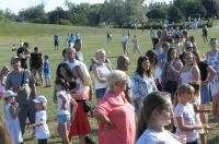 Kolor Fest i Festiwal Baniek Mydlanych w Opolu - 8186_foto_24opole_334.jpg