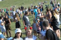 Kolor Fest i Festiwal Baniek Mydlanych w Opolu - 8186_foto_24opole_339.jpg