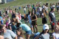 Kolor Fest i Festiwal Baniek Mydlanych w Opolu - 8186_foto_24opole_340.jpg