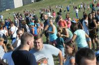 Kolor Fest i Festiwal Baniek Mydlanych w Opolu - 8186_foto_24opole_343.jpg