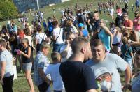 Kolor Fest i Festiwal Baniek Mydlanych w Opolu - 8186_foto_24opole_344.jpg