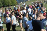 Kolor Fest i Festiwal Baniek Mydlanych w Opolu - 8186_foto_24opole_345.jpg