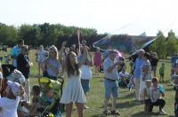 Kolor Fest i Festiwal Baniek Mydlanych w Opolu - 8186_foto_24opole_346.jpg