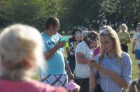 Kolor Fest i Festiwal Baniek Mydlanych w Opolu - 8186_foto_24opole_347.jpg