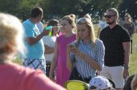 Kolor Fest i Festiwal Baniek Mydlanych w Opolu - 8186_foto_24opole_348.jpg