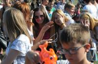 Kolor Fest i Festiwal Baniek Mydlanych w Opolu - 8186_foto_24opole_352.jpg