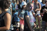 Kolor Fest i Festiwal Baniek Mydlanych w Opolu - 8186_foto_24opole_354.jpg