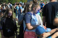Kolor Fest i Festiwal Baniek Mydlanych w Opolu - 8186_foto_24opole_355.jpg