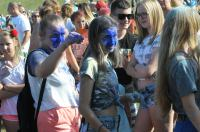 Kolor Fest i Festiwal Baniek Mydlanych w Opolu - 8186_foto_24opole_356.jpg