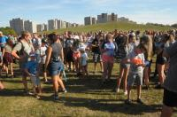 Kolor Fest i Festiwal Baniek Mydlanych w Opolu - 8186_foto_24opole_358.jpg