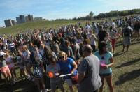 Kolor Fest i Festiwal Baniek Mydlanych w Opolu - 8186_foto_24opole_361.jpg