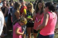Kolor Fest i Festiwal Baniek Mydlanych w Opolu - 8186_foto_24opole_362.jpg