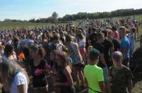 Kolor Fest i Festiwal Baniek Mydlanych w Opolu - 8186_foto_24opole_363.jpg