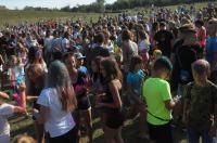 Kolor Fest i Festiwal Baniek Mydlanych w Opolu - 8186_foto_24opole_365.jpg