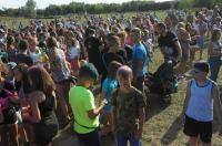 Kolor Fest i Festiwal Baniek Mydlanych w Opolu - 8186_foto_24opole_367.jpg