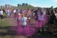 Kolor Fest i Festiwal Baniek Mydlanych w Opolu - 8186_foto_24opole_372.jpg