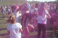 Kolor Fest i Festiwal Baniek Mydlanych w Opolu - 8186_foto_24opole_375.jpg