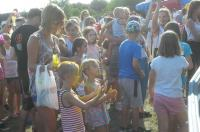 Kolor Fest i Festiwal Baniek Mydlanych w Opolu - 8186_foto_24opole_376.jpg