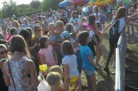 Kolor Fest i Festiwal Baniek Mydlanych w Opolu - 8186_foto_24opole_378.jpg