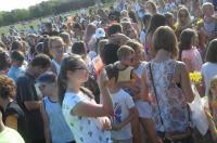 Kolor Fest i Festiwal Baniek Mydlanych w Opolu - 8186_foto_24opole_380.jpg