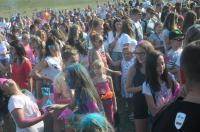 Kolor Fest i Festiwal Baniek Mydlanych w Opolu - 8186_foto_24opole_382.jpg