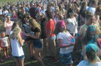 Kolor Fest i Festiwal Baniek Mydlanych w Opolu - 8186_foto_24opole_384.jpg