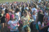 Kolor Fest i Festiwal Baniek Mydlanych w Opolu - 8186_foto_24opole_386.jpg