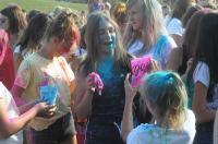 Kolor Fest i Festiwal Baniek Mydlanych w Opolu - 8186_foto_24opole_388.jpg