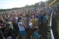 Kolor Fest i Festiwal Baniek Mydlanych w Opolu - 8186_foto_24opole_390.jpg