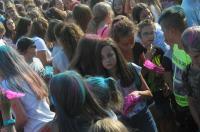 Kolor Fest i Festiwal Baniek Mydlanych w Opolu - 8186_foto_24opole_392.jpg