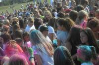 Kolor Fest i Festiwal Baniek Mydlanych w Opolu - 8186_foto_24opole_393.jpg