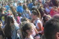 Kolor Fest i Festiwal Baniek Mydlanych w Opolu - 8186_foto_24opole_394.jpg