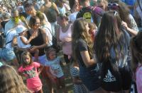 Kolor Fest i Festiwal Baniek Mydlanych w Opolu - 8186_foto_24opole_395.jpg