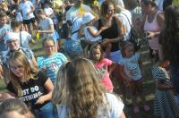 Kolor Fest i Festiwal Baniek Mydlanych w Opolu - 8186_foto_24opole_396.jpg