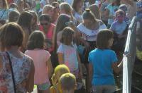 Kolor Fest i Festiwal Baniek Mydlanych w Opolu - 8186_foto_24opole_397.jpg