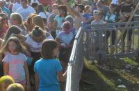 Kolor Fest i Festiwal Baniek Mydlanych w Opolu - 8186_foto_24opole_398.jpg