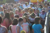 Kolor Fest i Festiwal Baniek Mydlanych w Opolu - 8186_foto_24opole_399.jpg