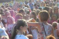 Kolor Fest i Festiwal Baniek Mydlanych w Opolu - 8186_foto_24opole_400.jpg