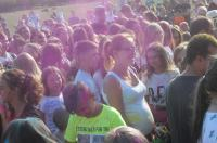 Kolor Fest i Festiwal Baniek Mydlanych w Opolu - 8186_foto_24opole_401.jpg