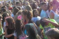 Kolor Fest i Festiwal Baniek Mydlanych w Opolu - 8186_foto_24opole_402.jpg