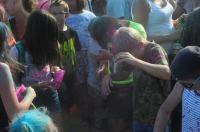 Kolor Fest i Festiwal Baniek Mydlanych w Opolu - 8186_foto_24opole_406.jpg
