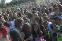 Kolor Fest i Festiwal Baniek Mydlanych w Opolu - 8186_foto_24opole_407.jpg