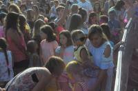 Kolor Fest i Festiwal Baniek Mydlanych w Opolu - 8186_foto_24opole_409.jpg